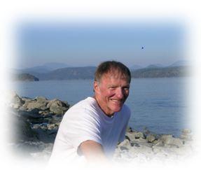 Follicular lymphoma - Robert G. Miller